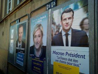 フランスが極右政権に変わったら国際結婚はどう変わる?投票結果は?