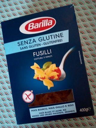 グルテンフリ-食品のお勧め。グルテン過敏症の私が食べているもの