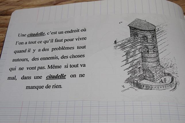 宗教教育の必要性をフランスの公立小学校のケースで考えてみる