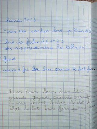 元気ですか?とフランス語でメールを書く時の便利な例文をご紹介!