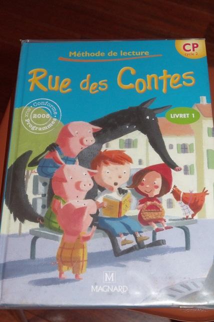 フランス語学習の読解には何がいる?コツとはやっぱりアレの事!?
