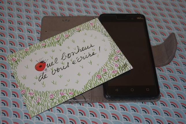 フランス語で書ける、簡単お誘いメール文章。 たった3行でOKです!