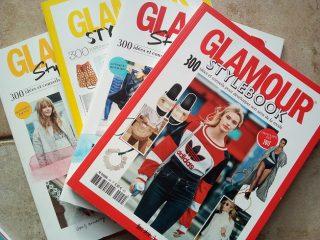 フランスの雑誌を購入するならこれおススメ!ファッション雑誌編