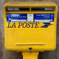 フランス郵便局の営業時間は何時から?2019年の価格はこちら!