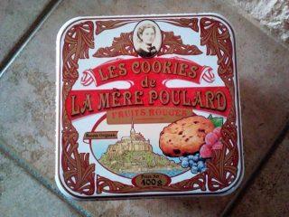 フランスのお菓子をスーパーで買おう!探す場所は一つじゃなかった