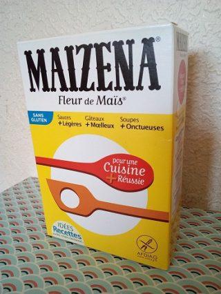 グルテンフリーのパンを作る。小麦粉以外の粉のフランス語名をご紹介