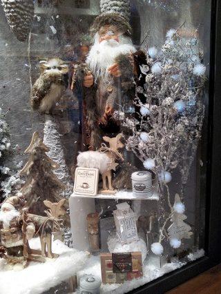 クリスマスの単語一覧!フランス語で書いたら英語よりステキかも!