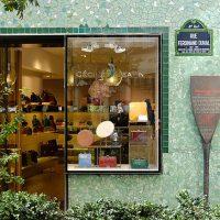 フランス語のかわいいネーミング集!アイディアいっぱいの店名一覧表