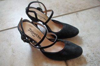 フランス旅行で履く靴は?季節ごとに適したおススメの靴を教えます!