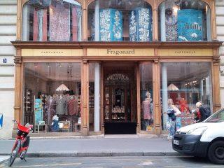 フラゴナール香水博物館で体験!お土産探しにも適した五大魅力とは?