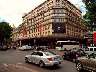 パリの年末年始はお店開いてるの?大晦日と元旦の過ごし方大特集!