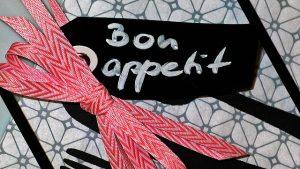 ボナペティの意味を本当に知っていますか?返事も併せて解説します!